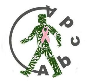 Cannabis Club Abcda Barcelona Logo