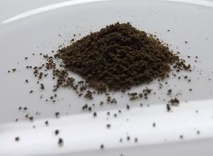 Black Poison Hash Review Feature Image