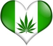 Marijuana Games contributor page image 172x150