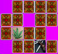 Stoned Memory marijuana game feature image thumbnail