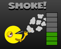 Stoned Pacman Pot Game Feature Image