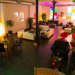 Barcelona Cannabis Club Review: RDM