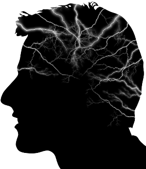 The Endocannabinoid System is Very Old