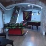Barcelona Cannabis Club Review: Jammin