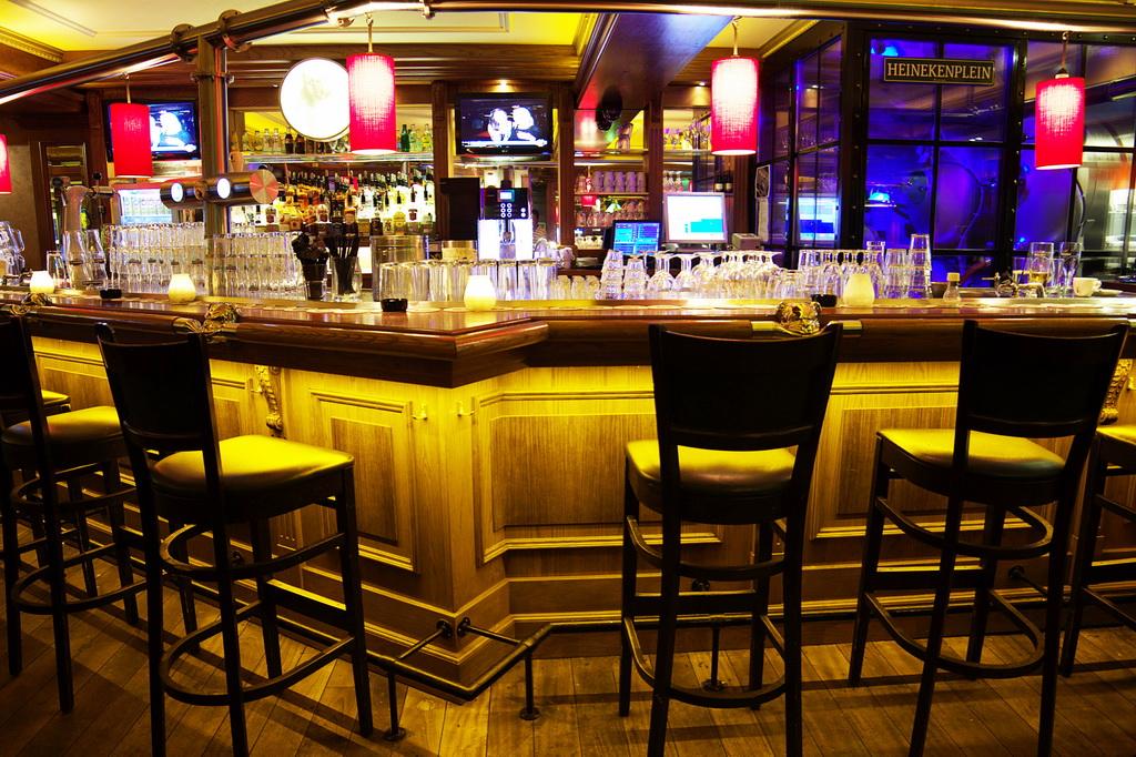 Hotel_Lounge2