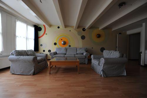 aprt-C-living-2009