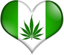 Weed Quotes Marijuana Games