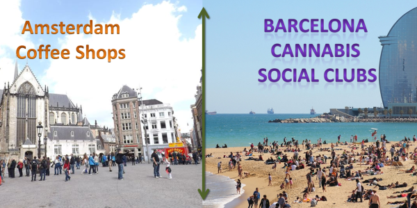 Feature Image for BCN Clubs Vs AMS Shops