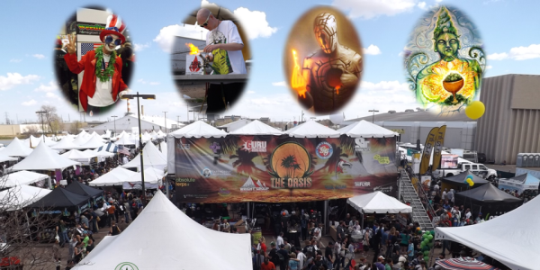 Feature Image cut for HT Cannabis Cup