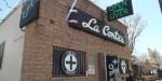 Denver Dispensary Review: La Conte's Clone Bar & Dispensary