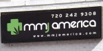 Denver Dispensary Review: MMJ America