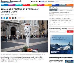 BusinessWeek Article Image