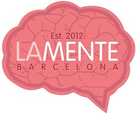LaMente Logo