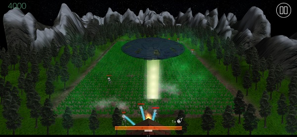 Haze Invasion Weed Game Feature Image