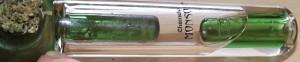 Chameleon Monsoon Water Pipe Blog Slider