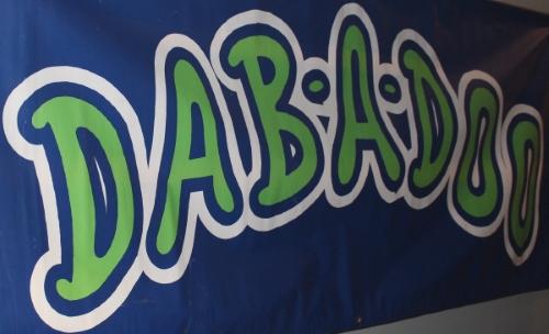 Dabadoo banner