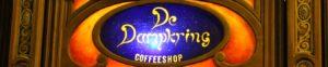 Dampkring Original Coffeeshop SLIDER Image
