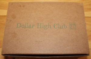 Dollar High Club Box
