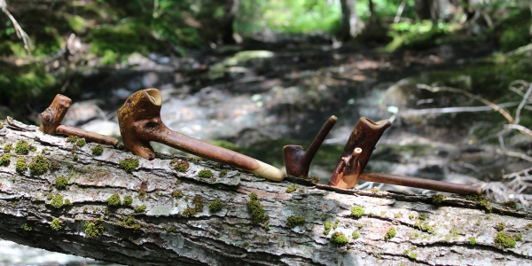 Feature Image for Tribal Pipes Review