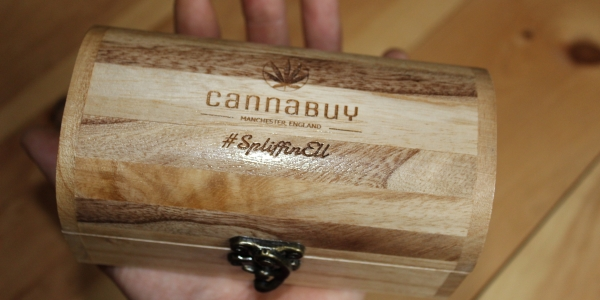Feature image for the Cannabuy Rolling Box Review