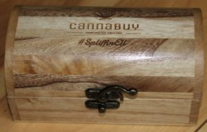 Full Size shot of Cannabuy Rolling box