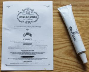 cannabis-cream-with-instructions-leaflet