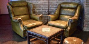 chess-chairs-at-club-fum-barcelona-spain