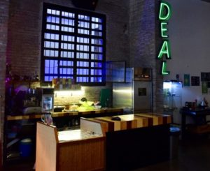 mini-bar-at-club-fum-weed-club-in-barcelona