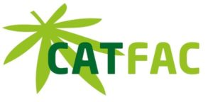 CatFAC Logo