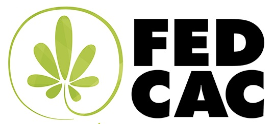 FEDCAC Logo