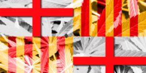 Feature image Barcelona Social Club Insider Secrets