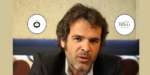 Interview with Oriol Casals Madrid – Spain's Top Cannabis Attorney-Activist