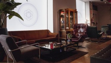 Feature Image Circulo Cannabis Club Review Barcelona