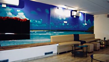Feature Image The Wave Cannabis Club Barcelona
