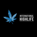 International Highlife