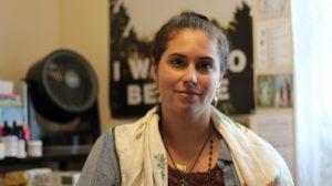 Feature Image Jillian Pelletier-Litovsky Maine Women in Cannabis