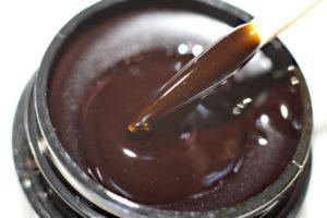 Maine hemp farmer Zak Lapan makes this CBD oil