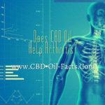 CBD Oil – Facts & Information Website