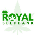 Royal Seedbank