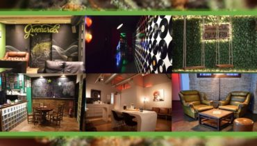 Feature Image for Is it Legal to Join a Barcelona Cannabis Club