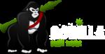 Gorilla Seed Bank
