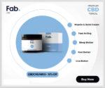 Best CBD Creams for Pain