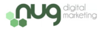 Nug Digital Marketing
