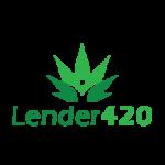 Lender420.com