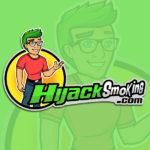 HijackSmoking