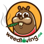 WeedLoving