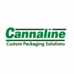 Cannaline Cannabis Packaging Solutions