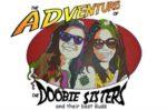 The Doobie Sisters