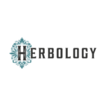 Herbology Dispensary – Altoona, Pennsylvania