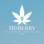 MDBerry